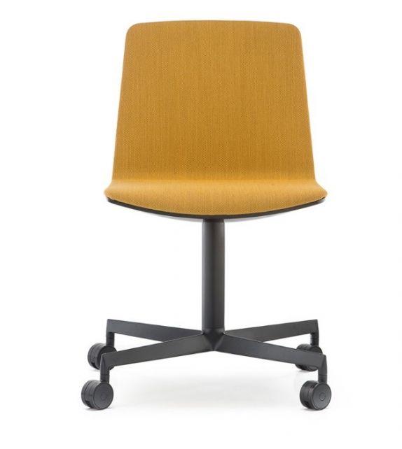 Pedrali sedia office Noa 727