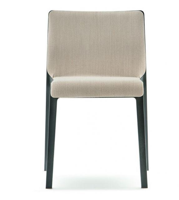 Pedrali sedia Volt 671