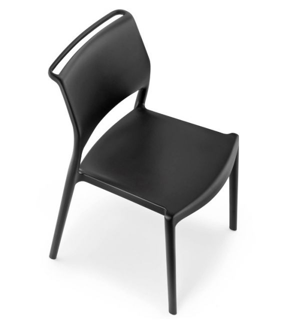 Pedrali sedia Ara 310