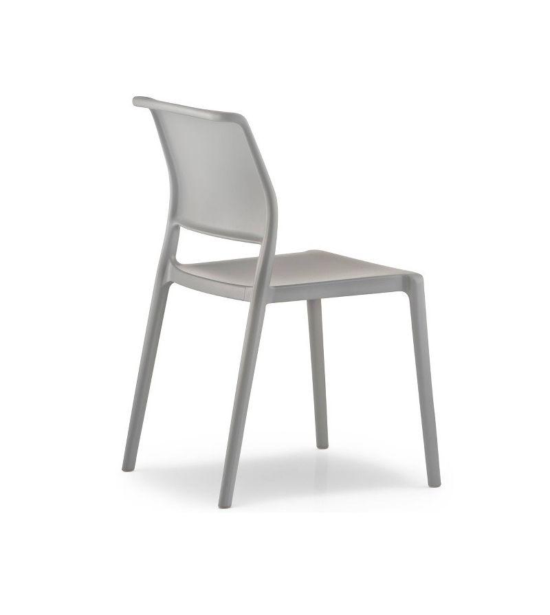 Pedrali sedia ara 310 arredamento sedie for Pedrali arredamento