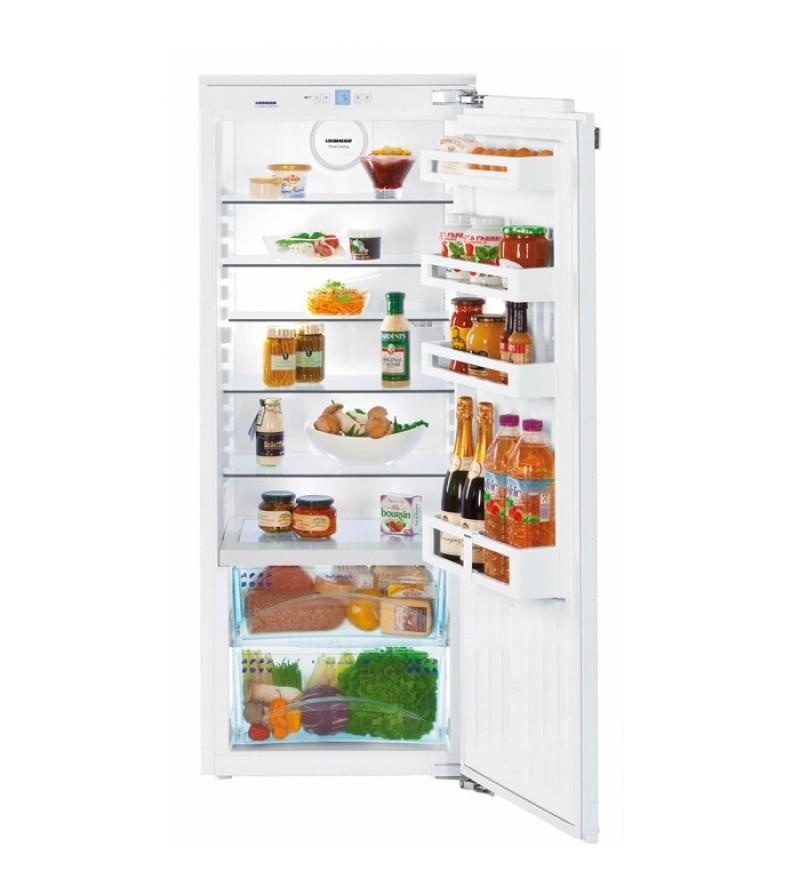 liebherr frigorifero ad incasso ikb 2720 da 56cm frigoriferi frigoriferi monoporta. Black Bedroom Furniture Sets. Home Design Ideas