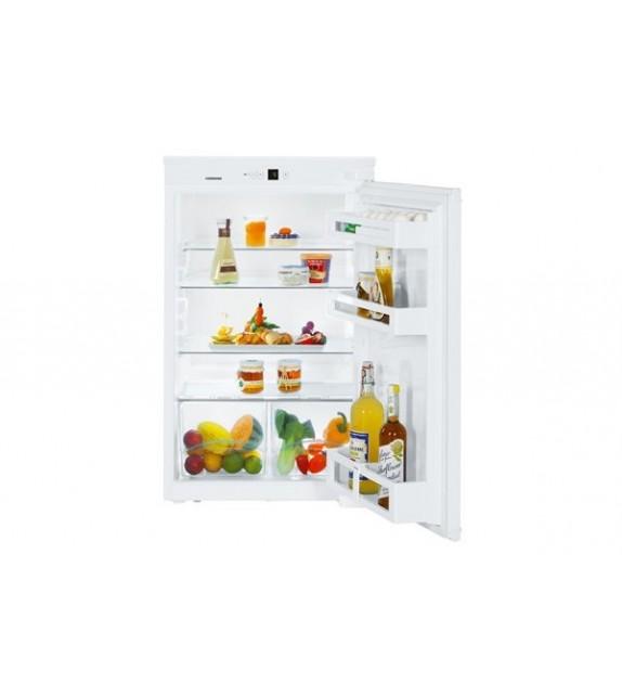 Liebherr frigorifero ad incasso iks 1620 da 54cm frigoriferi frigoriferi monoporta - Frigoriferi da incasso monoporta ...