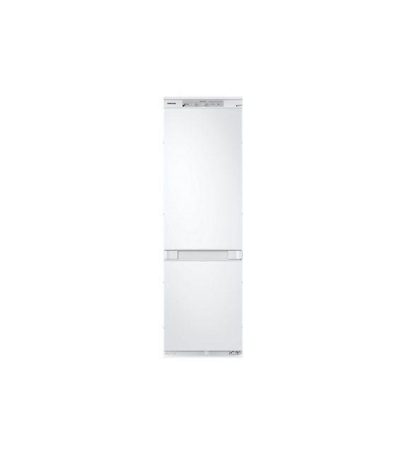 Samsung Frigorifero combinato da incasso BRB260076WW da 54cm - IN PRONTA CONSEGNA