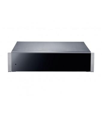 Samsung Cassetto scaldavivande NL20J7100WB finitura inox antimpronta da 59.5cm