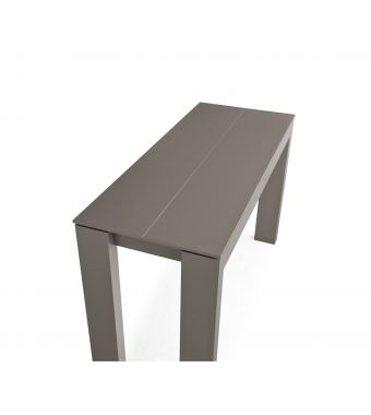 Connubia By Calligaris Consolle Sigma CB/4069-XLL 100