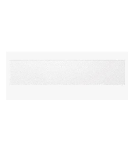 Miele Cassetto sottovuoto EVS 7010 BRWS finitura bianco brillante da 60 cm