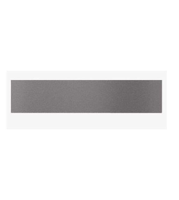 Miele Cassetto scaldavivande ESW 7010 GRGR finitura grigio gafite da 60 cm
