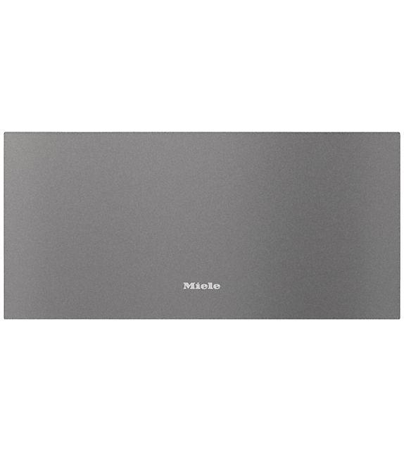Miele Cassetto scaldavivande ESW 7020 GRGR finitura grigio grafite da 60cm