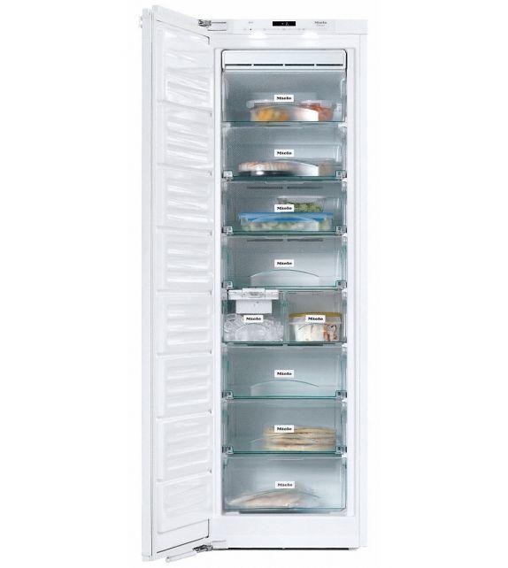 Miele Congelatore monoporta FNS 37492 iE da 60cm