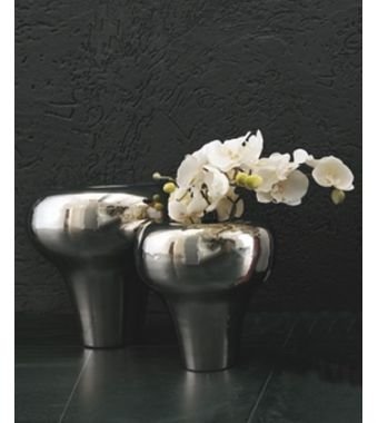 Adriani & Rossi Tob in Ceramica Smaltata