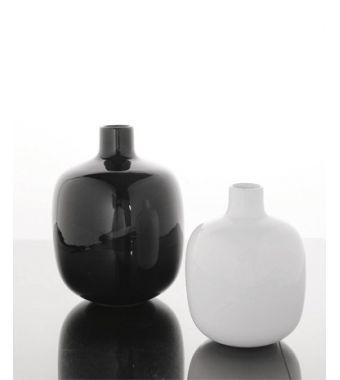 Adriani & Rossi Chic in Ceramica Smaltata