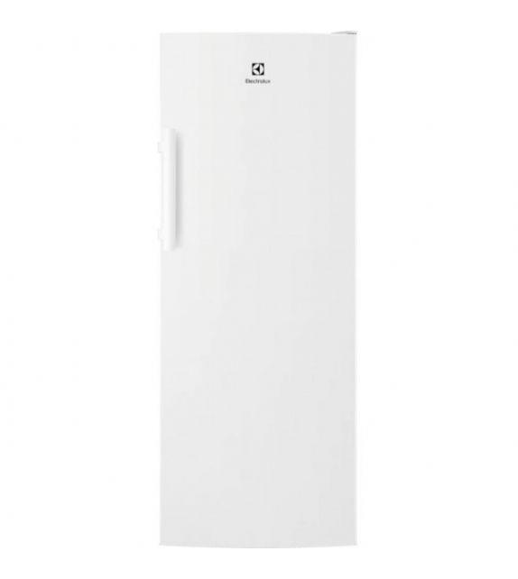 Electrolux Congelatore monoporta a libera installazione LUB2AF22W finitura bianco da 60 cm