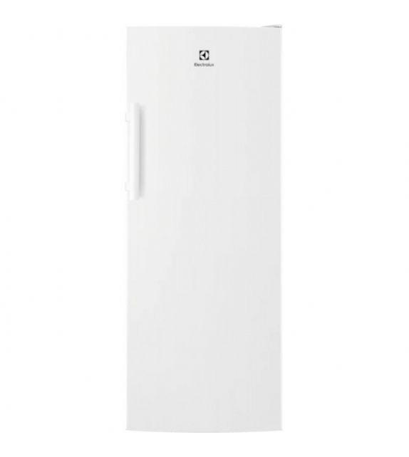 Electrolux Frigorifero monoporta a libera installazione LRB1AF32W finitura bianco da 60 cm