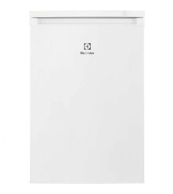 Electrolux Congelatore sottotop a libera installazione LYB1AF8W0 finitura bianco da 56 cm - IN PRONTA CONSEGNA