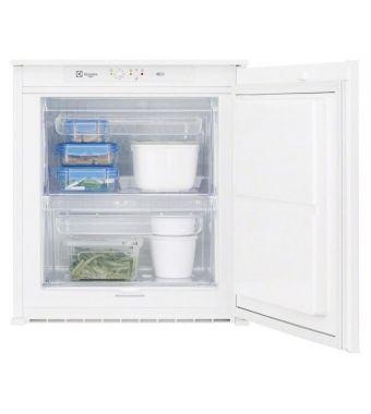 Electrolux Congelatore armadio CI 8001 da 54 cm