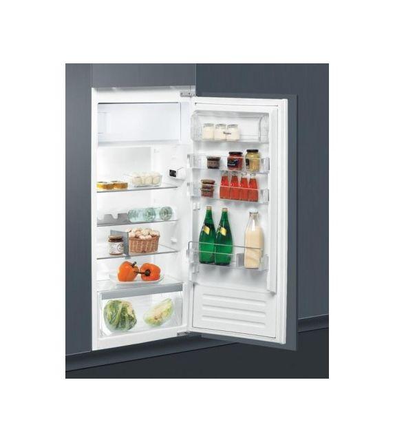 WHIRLPOOL INCASSO Classe energetica A+ Capacit  frigorifero 173 lt ARG 7191/A+/1 - PRONTA CONSEGNA
