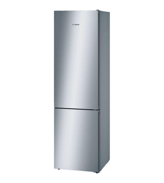 Bosch Frigo-congelatore da libero pizionamento KGN39VL35 finitura inox da 60cm - IN PRONTA CONSEGNA