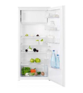 ELECTROLUX Armadio frigorifero con vano congelatore energy sa KFB2AF12S1 - PRONTA CONSEGNA