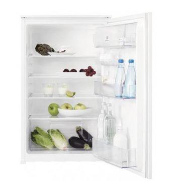 ELECTROLUX Armadio frigorifero energy saver - Capacit 142 li KRB2AF88S - PRONTA CONSEGNA