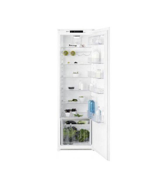 ELECTROLUX Armadio frigorifero ventilato- Ventilazione FreeSt KRS4DE18S