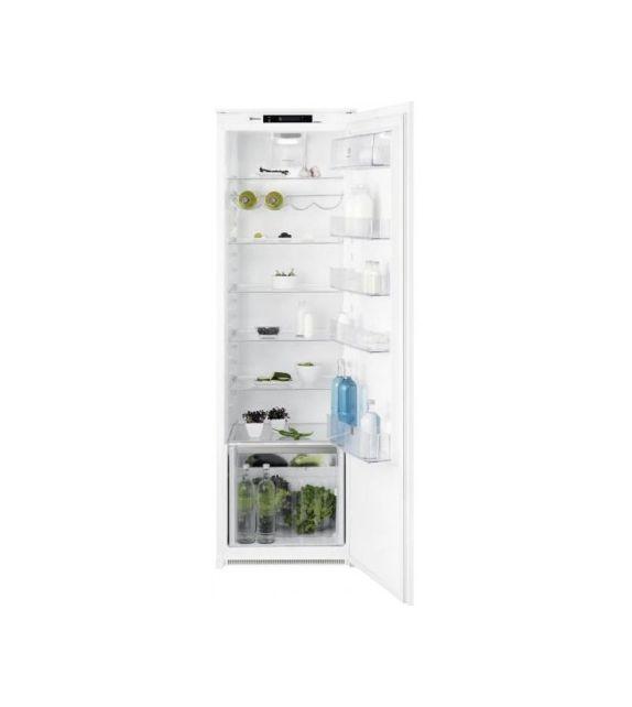 ELECTROLUX Armadio frigorifero ventilato energy saver - Venti KRS4DE18S