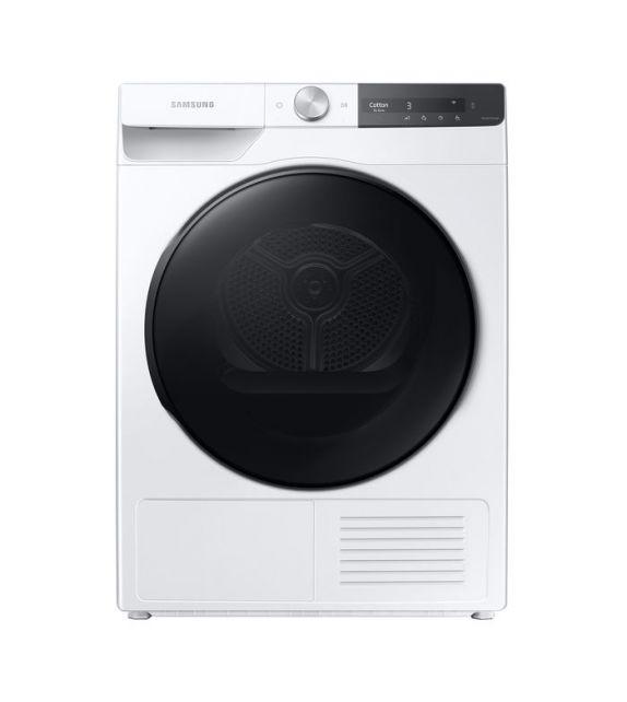 Samsung Asciugatrice Ai Control Quick Dry DV80T7220BT - IN PRONTA CONSEGNA