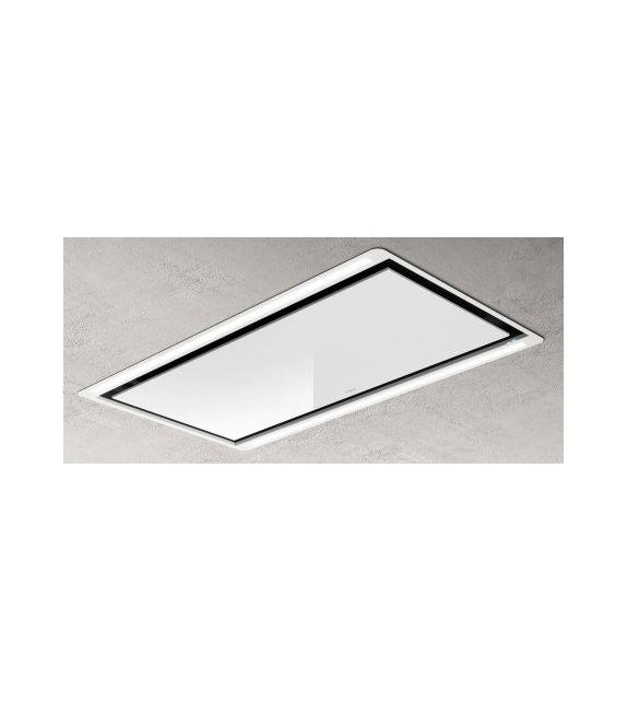 ELICA PRF0163520HILIGHT-X H30 IX/A/100A HILIGHT-X H30 IX/A/100