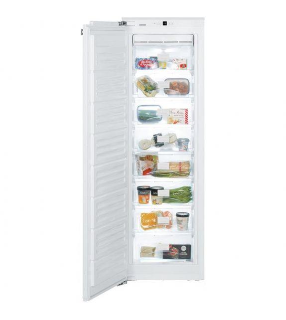 Liebherr Congelatore da incasso SIGN 3524 da 56 cm